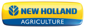 logo_New_Holland_Agriculture